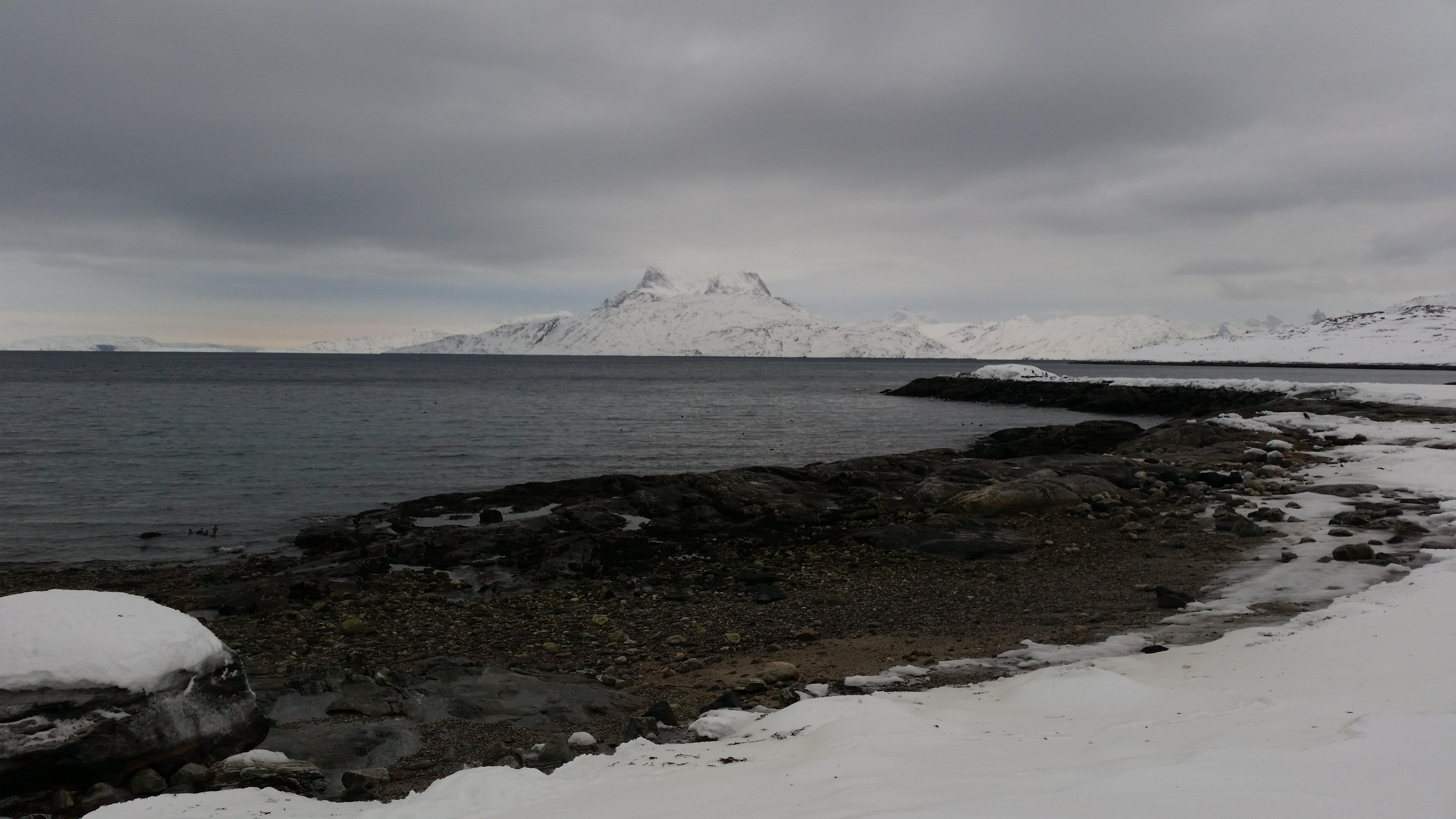 2017-01-27-1403_-_Sermitsiaq