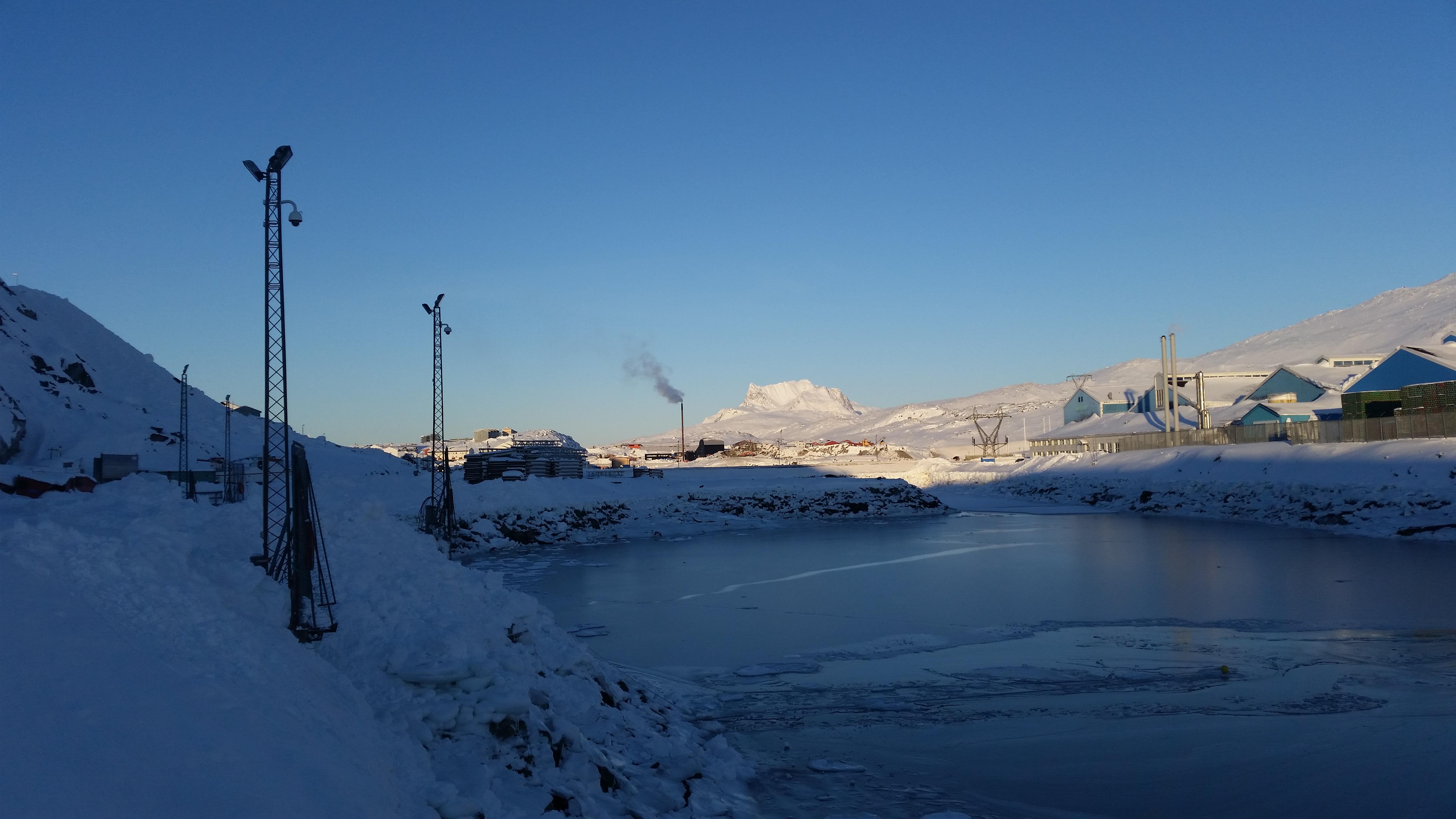 2017-02-15-1556_-_Sermitsiaq