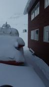 Sne i Pupik