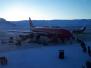 2019 - Billeder fra Nuuk og andre byer i Grønland