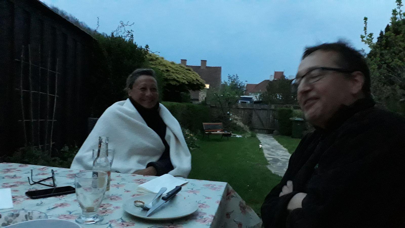 2019-04-28-2102_-_Johanne-Grønvold-Peter-Thrane