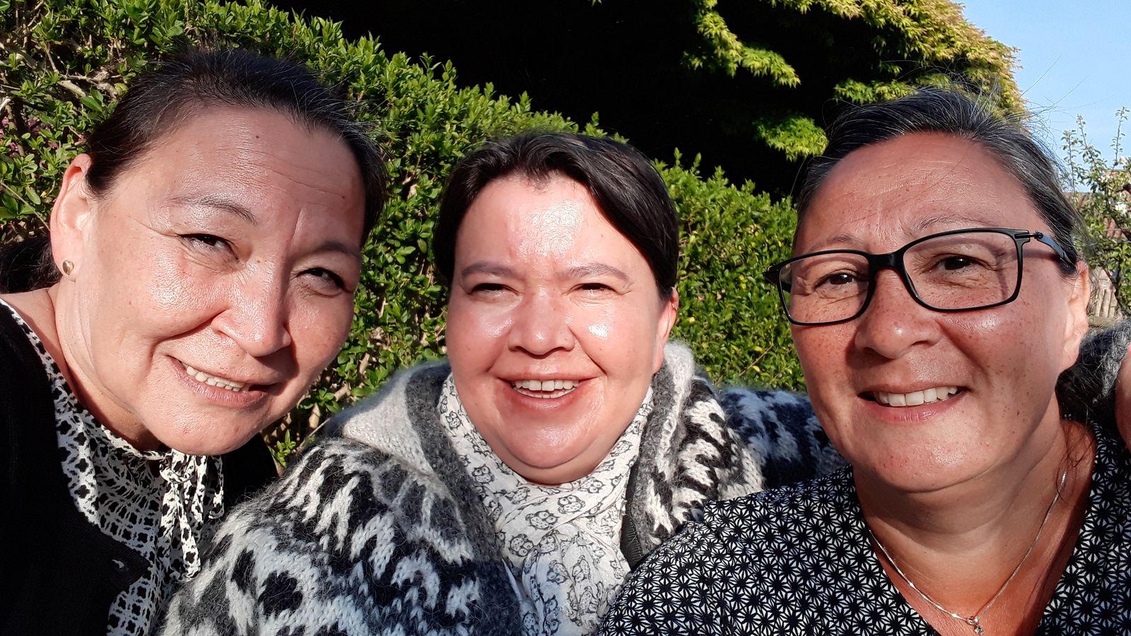 2019-04-30-1754_-_Anna-Hessler-Labansen-Johanne-Grønvold-Rita-Madsen