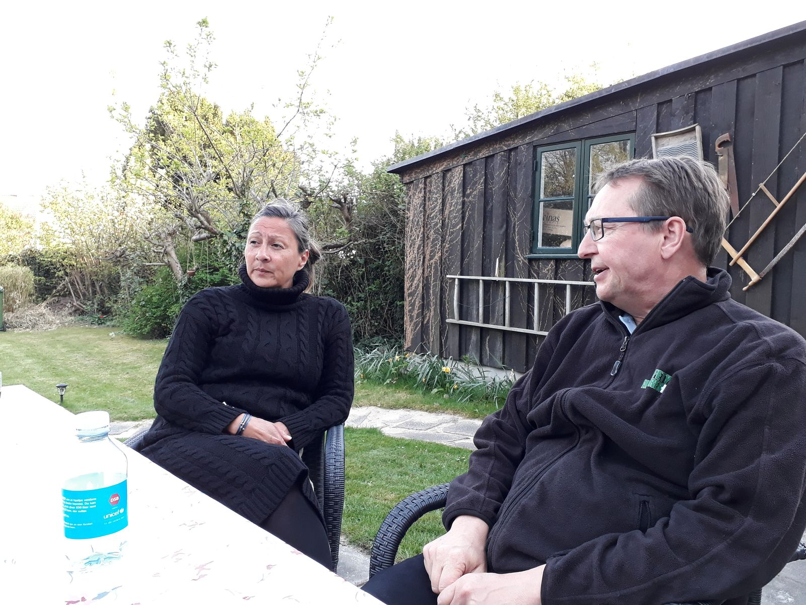 2019-04-30-1858_-_Johanne-Grønvold-Peter-Thrane