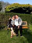 2019-04-30-1752_-_Anna-Hessler-Labansen-Rita-Madsen