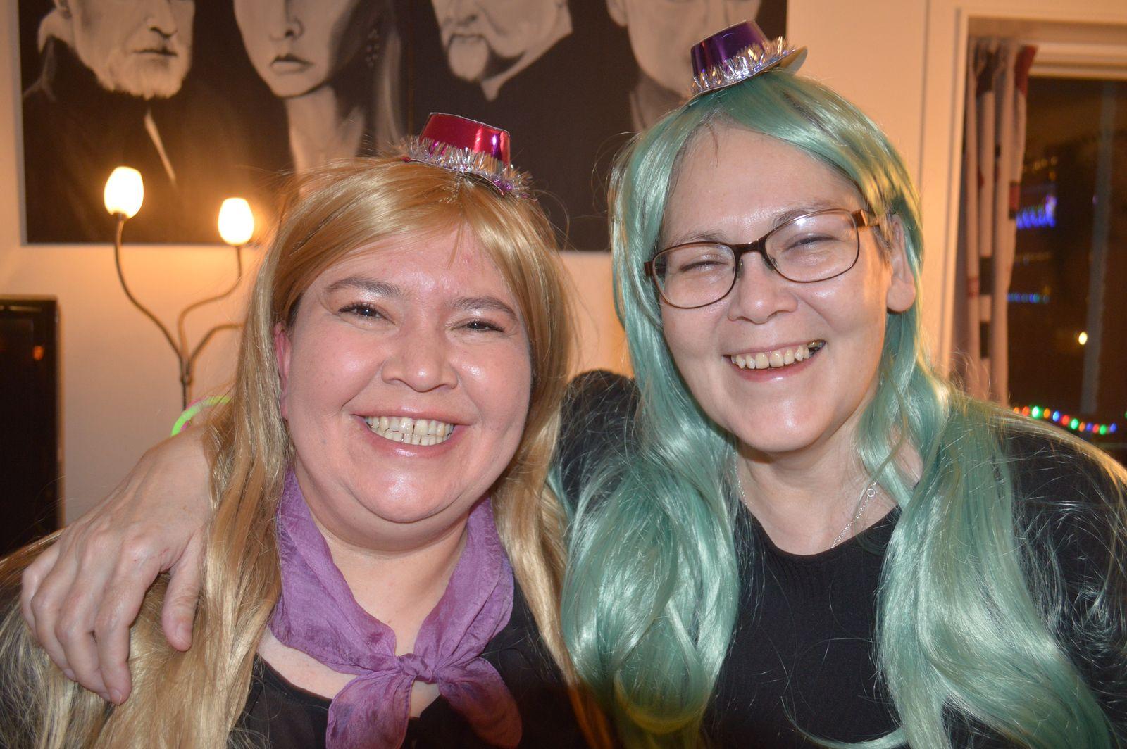2019-12-31-2215_Anna-Hessler-Labansen-Bedste_1-Juliane-Burmeister