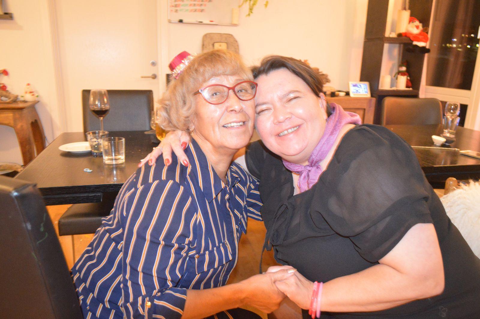 2020-01-01-0336_Anna-Hessler-Labansen-Sofie-Potter_2
