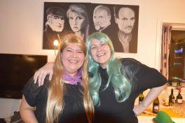 2019-12-31-2121_Anna-Hessler-Labansen-Juliane-Burmeister
