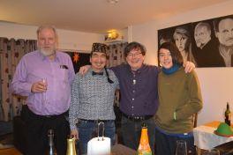 2019-12-31-2138_Jesper-Rex-Peter-Isbosethsen-Sebastian-Hessler-Isbosethsen-Søren-Labansen