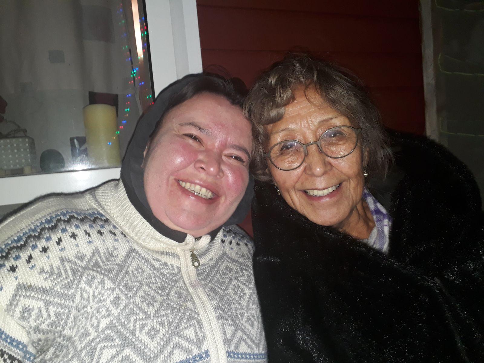 2020-01-16-2213_Anna-Hessler-Labansen-Sofie-Potter