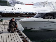 2020-04-10-1420_Maru-Søren-Labansen