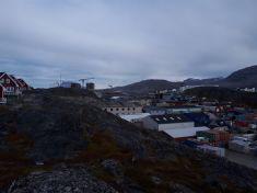2020-09-14-1510_Sermitsiaq