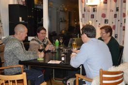 2020-11-15-0031_Anna-Hessler-Labansen-Dorthe-Petrussen-Palle-Sandgreen-Soren-Labansen_2