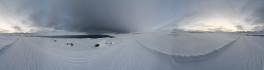 2021-01-14-1530_Panorama-Sermitsiaq