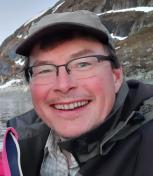 Miniferie inde i Nuuk fjorden. Overnatning i Kanasut