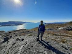 2021-09-04-1251_Klaus-Lage-Labansen-Sermitsiaq